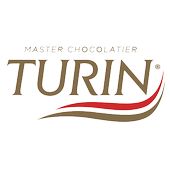 CHOCOLATES TURIN