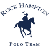 ROCK HAMPTON POLO TEAM